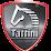 Enrico Tattini's profile photo