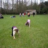 Campaments Amb Skues 2007 - ROSKU%2B047.jpg