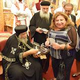 H.H Pope Tawadros II Visit (2nd Album) - DSC_0368%2B%25283%2529.JPG