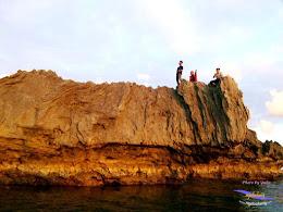 pulau-bawean-1