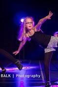 Han Balk Agios Dance-in 2014-2208.jpg
