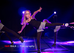Han Balk Agios Dance-in 2014-2208.jpg