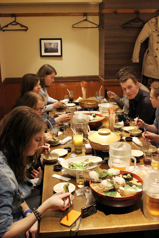 2014 Japan - Dag 4 - marjolein-IMG_0676-0425.JPG