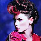r%25C3%25A1pidas-hair-highlights-24.jpg