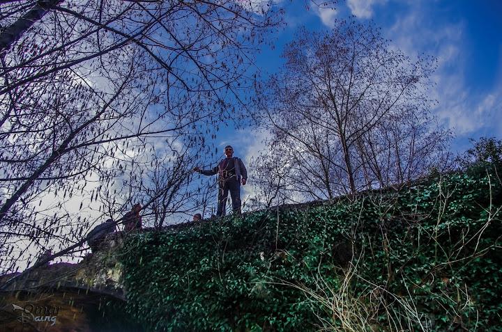 Ynt: PRODOSS- Kilit Gediği -Şimşirli -Manavşı Doğa Gezisi Fotoğrafları