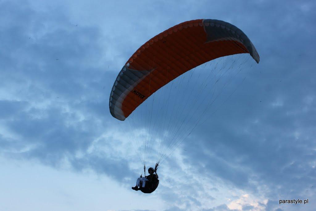 Szkolenia paralotniowe Czerwiec 2012 - IMG_3442.JPG