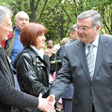 2011 09 19 Invalides Michel POURNY (310).JPG