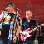 Kehlenbacher Rock-Nacht_130615__056__Pitchfork.JPG