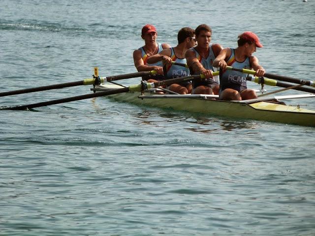 20/06/2014 - Cto. España Remo Olímpico J, S23, Abs, Vet y Adaptado (Banyoles) - P1180023.jpg