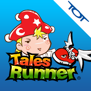 TR Family by TOT for PC and MAC
