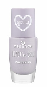 ess_Coast-n-Chill_Nailpolish_04