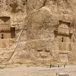 Iran Edits (839 of 1090).jpg