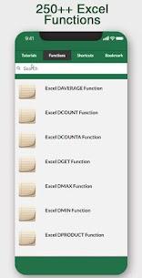 Best Excel Formula Offline 3