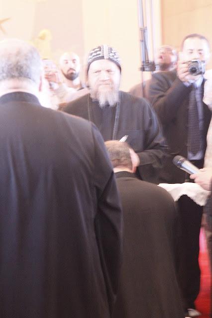Consecration of Fr. Isaac & Fr. John Paul (monks) @ St Anthony Monastery - _MG_0505.JPG