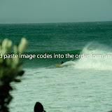 20130817-_PVJ7832.jpg