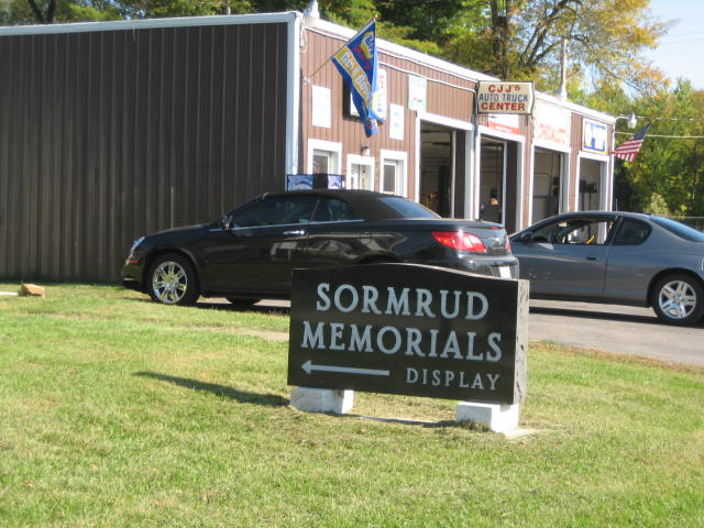 OUR LOCATIONS - sormrud-mauston-exterior.jpg