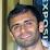 Vinay Thakker's profile photo