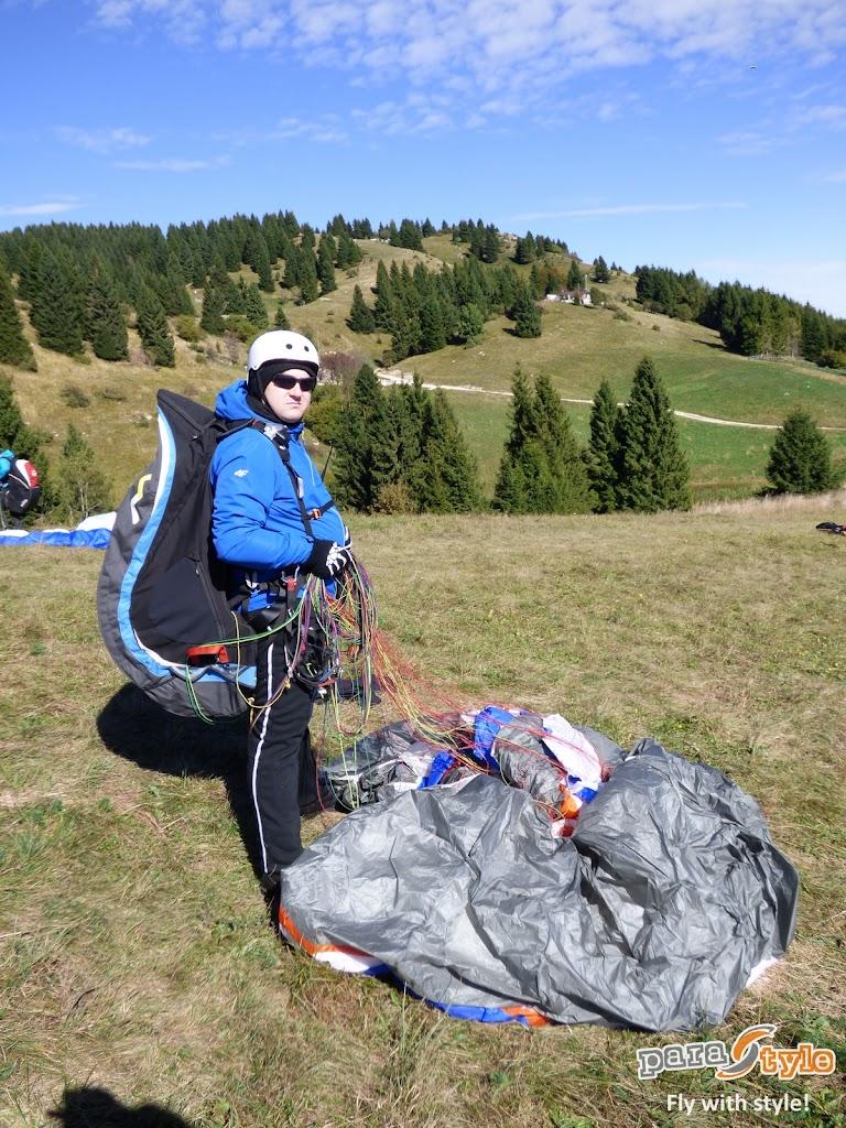 Październikowy wyjazd Parastyle i Fly2Live do Bassano del Grappa - P1020096.JPG