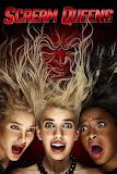 Hội Nữ Sinh - Phần 1 - Scream Queens poster