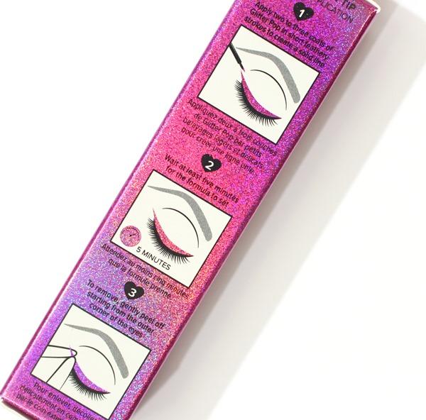 GlitterPopEyelinerTooFaced14