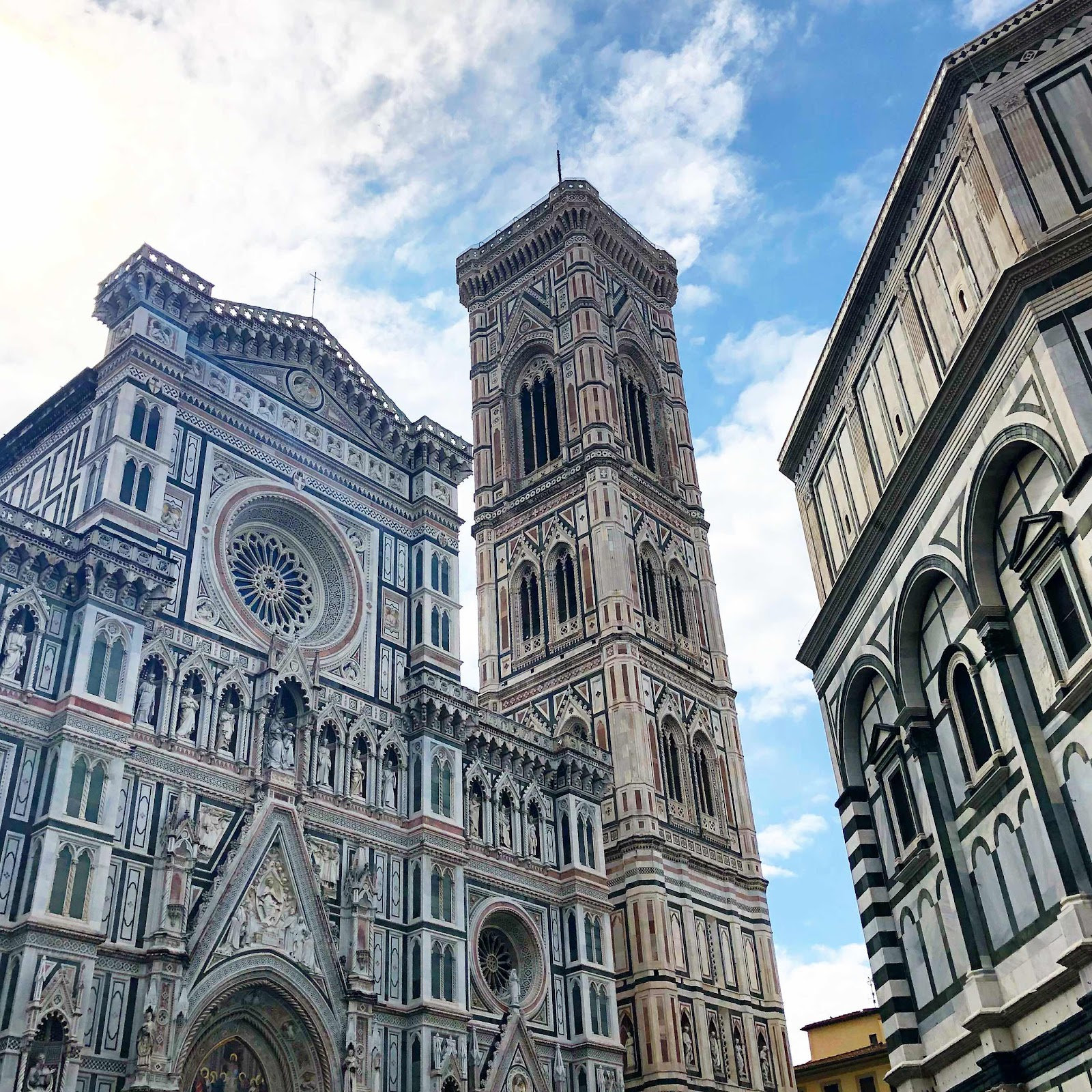monthly-favourites-lifestyle-blog-week-in-tuscany-florence-and-pisa-italy-city-break-best-pizza
