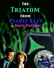 Photo: http://wikifiction.blogspot.com/2015/02/the-triatom-from-planet-klyz.html