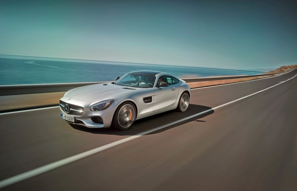 Mercedes-AMG GT 708_084