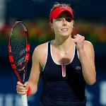 Alize Cornet - Dubai Duty Free Tennis Championships 2015 -DSC_3980.jpg