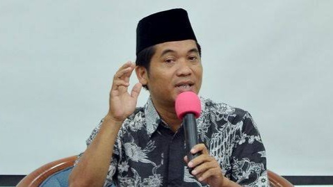 Ray Rangkuti: PKS dan Demokrat Seperti Oposisi Bingung