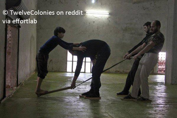 sabun-zaitun-syria-aleppo
