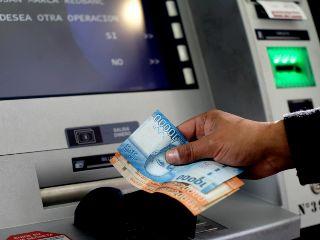 BONO DE $200 MIL: CUÁNDO SE PAGA EL BENEFICIO A QUIENES NO TIENEN AHORROS EN LAS AFP