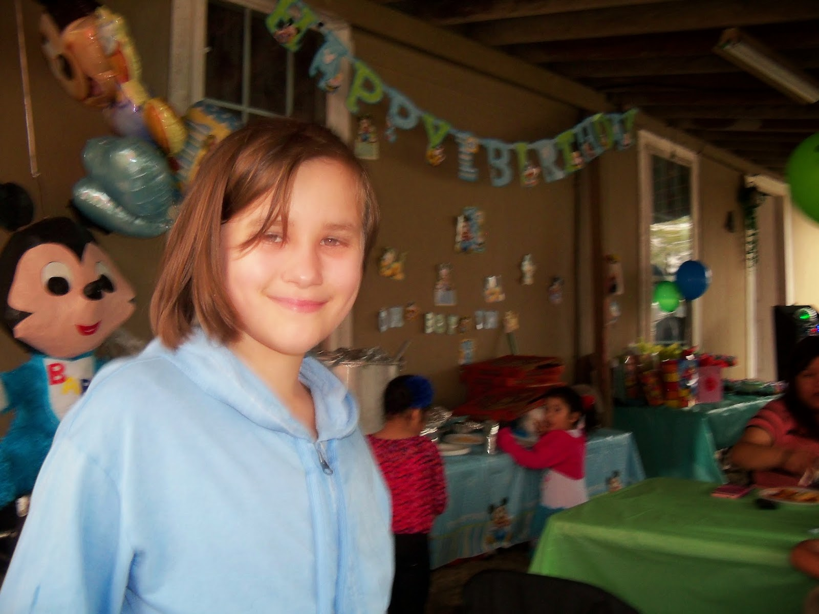 Bradleys Birthday Party 2015 - 116_7576.JPG