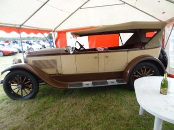 2017.10.01-007 Packard 1922