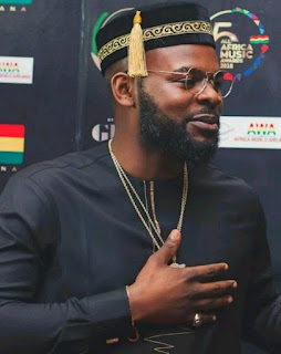 Falz this is Nigeria mp3 music downloads