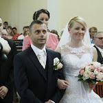 Drenko Róbert és Keszi Alica esküvője_2015