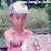 Hồng Lê's profile photo