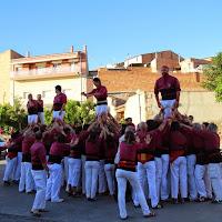 Actuació a Montoliu  16-05-15 - IMG_1123.JPG