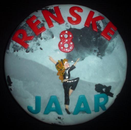 981-Renske Danstaart.JPG