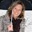 Liesbeth Boon's profile photo