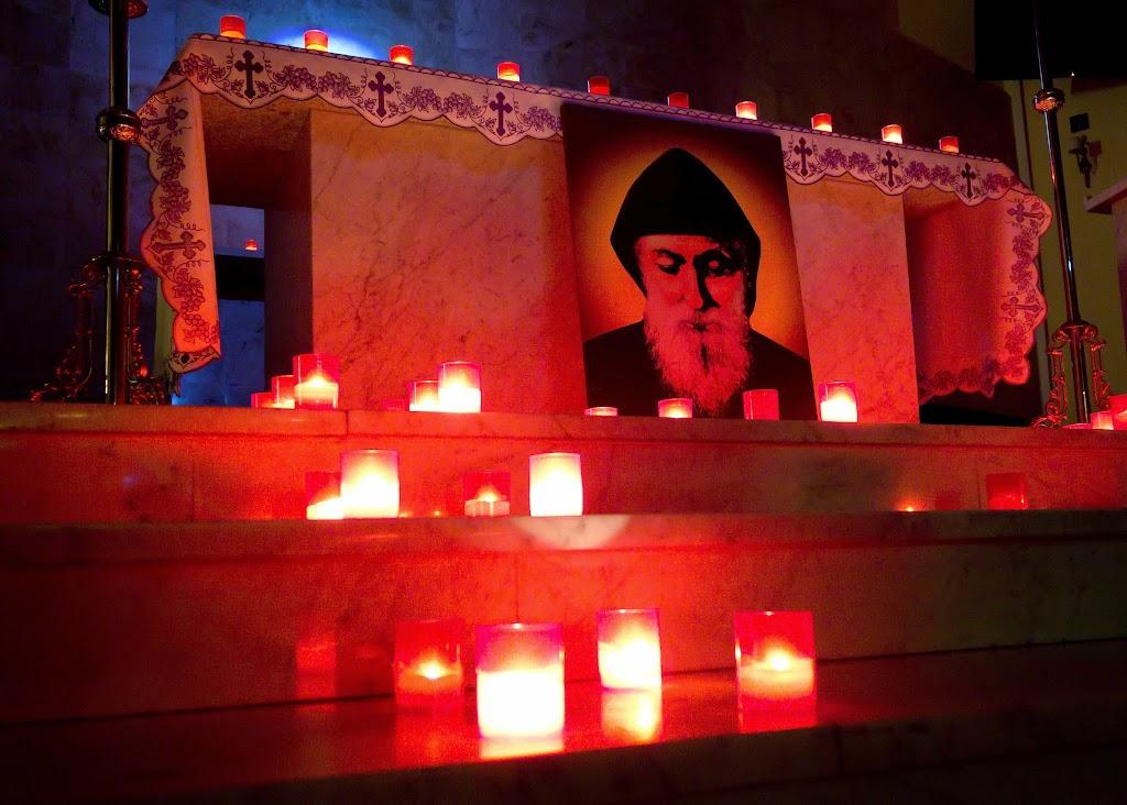Rekolekcje ze św.Charbelem 2015 - rekolekcje_10_0.jpg