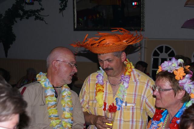 Kapelfeest 2010 - jvdm5205.jpg