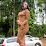 Mary Njuguna's profile photo