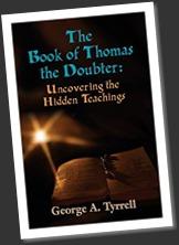 Thomas The Doubter