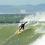 _DSC8769.thumb.jpg