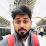 sanchit sharma's profile photo