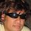 hadrian nataprawira's profile photo