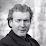 Jean-Paul Toonen's profile photo