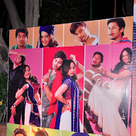 Veeri Veeri Gummadi Pandu Audio Launch