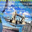 Key criteria to select a Country for Study Abroad