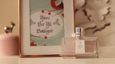 loccitane, çiçeksi parfüm, en güzel parfüm, hediye parfüm, arlesienne